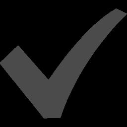 Contactform7でお問合せ 予約 アンケートに使えるcssデザインカスタマイズ 初心者向け さやっと四苦八苦 Sick Hack
