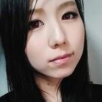 さや プロフィール画像